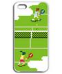 ドット・テニス