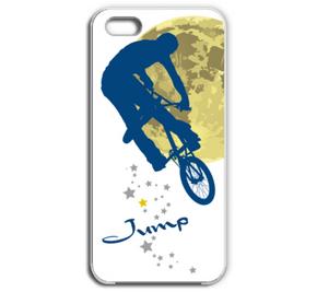 moon jump