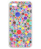 26 iPhone