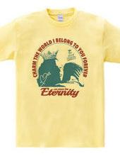 Eternity B+O
