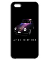car-004 for iPhone5/5S