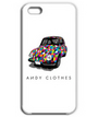 car-005 for iPhone5/5S