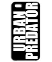 URBAN PREDATOR X SWAN-DIVE 2