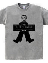 TRUTH TALKER
