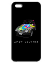 car-007 for iPhone5/5S