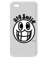Big Smile iPhone5/5Sケース