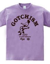 gotchism