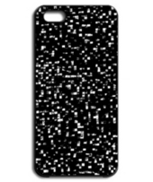 T iPhone
