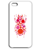 Stag female iPhone