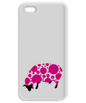 Sheep iPhone