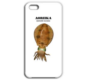 AORIIKA_4C_iP5
