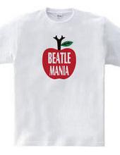 BEATLE MANIA