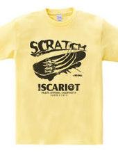 SCRATCH BK