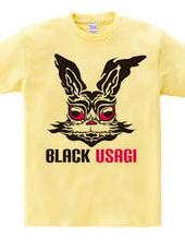 Black Usagi
