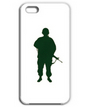 ARMY iPhone
