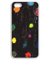 Maru iPhone