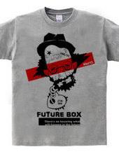 FUTURE BOX