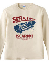 SCRATCH B+R