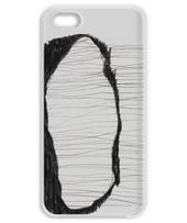 ミイラ iPhone