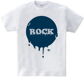 ROCK DOT