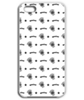 Q Pattern