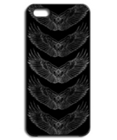 Multiple Wings
