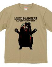 Living Dead Bear