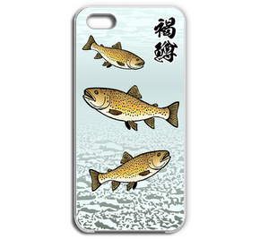 BROWN TROUT_C_iP5
