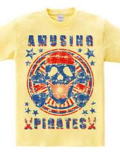 amusing pirates