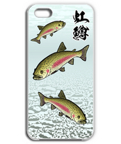 RAINBOW TROUT_C_iP5