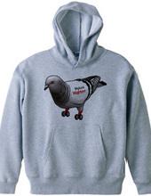 Hybrid-Hibird