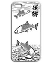 SAKURAMASU_K_iP5