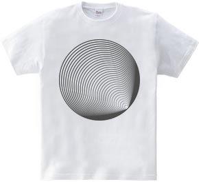 Geometry (circle)