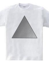 Geometry (triangle)