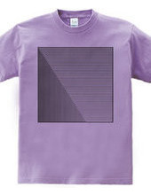 Geometry (square)