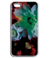 ハナ iPhone