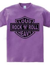 RockT W