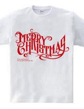 クリスマスグラフィティ