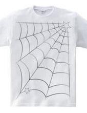 Web Star
