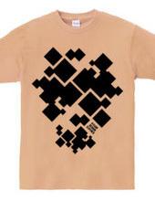 幾何学ブロック