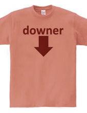 266-downer