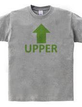 267-upper