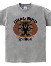 Drag Bird SC