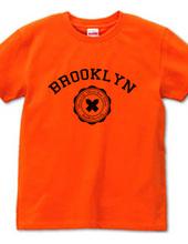 Brooklyn graffiti university