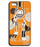 バスケットボール女子