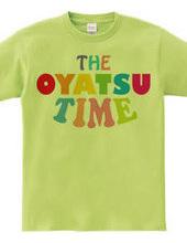OYATSU
