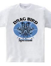 Drag Bird SC v2