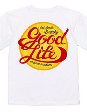 good life design back ver