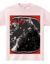 castleT t-shirt