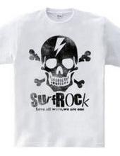 Surf Rock!!